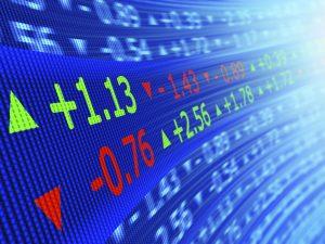 Investor relations Training