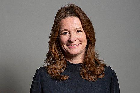 Minister_Gillian_Keegan_UK_Parliament