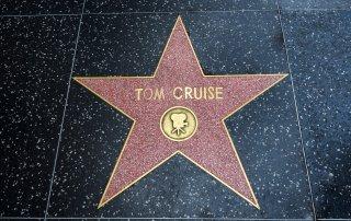 Tom Cruise star Coronavirus