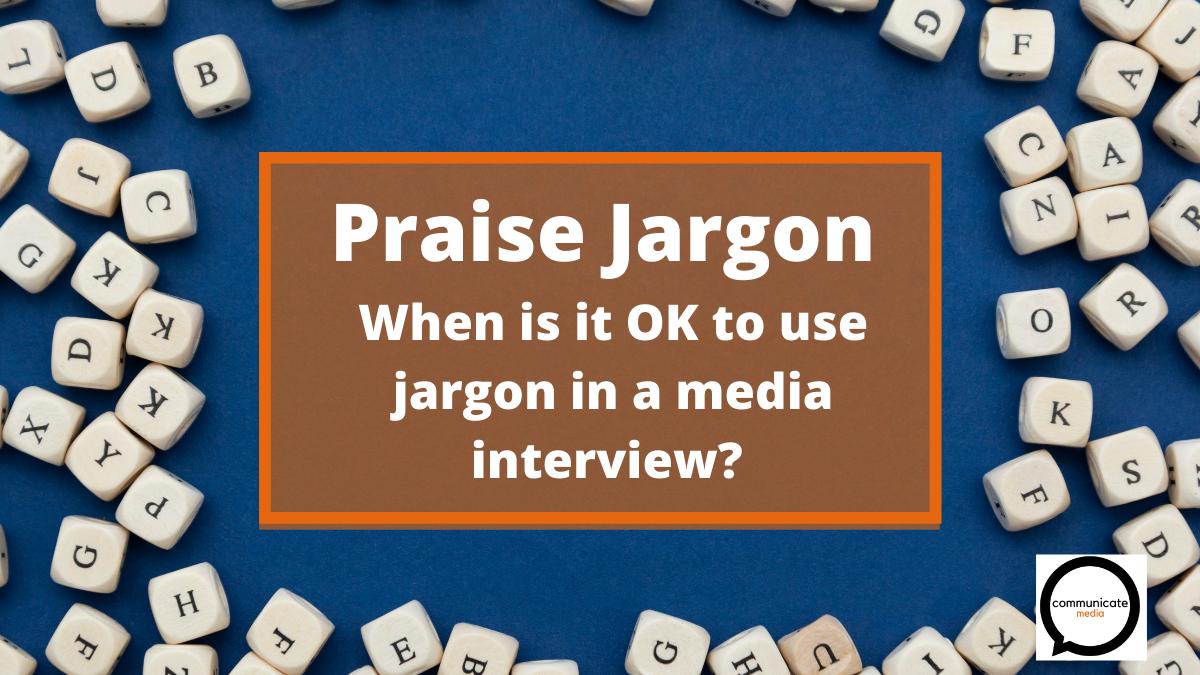 Scrabble jargon concept