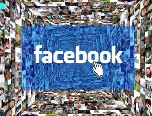 Why A narrative could save Facebook from its whack-a-mole apologies.