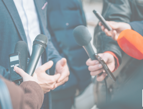 What A Piece About Law Firms And Wellbeing Tells Us About Law Firms And Media Interviews